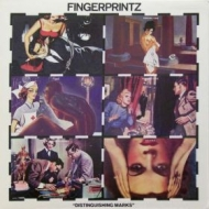 Fingerprntz| Distinguishing marks