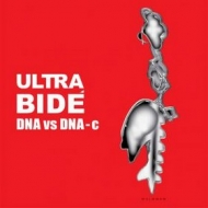 Ultra Bide| Dna Vs Dna-C