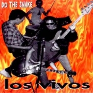 Los Vivos| Do the snake