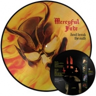Mercyful Fate | Don't Break The Oath