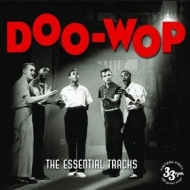 AA.VV.| Doo-Wop - The Essential Tracks