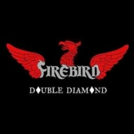 Firebird| Double Diamond