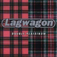 Lagwagon | Double Plaidinum