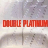 Kiss| Double Platinum