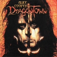 Cooper Alice | Dragontown