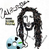 Alborosie | Dub For The Radicals