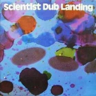 Scientist | Dub Landing