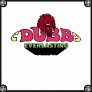 Brown Errol | Dubb Everlasting