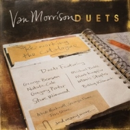 Van Morrison | Duets: Re-Working The Catalogue
