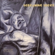 Screaming Trees | Dust