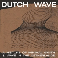 AA.VV. Electro | Dutch Wave