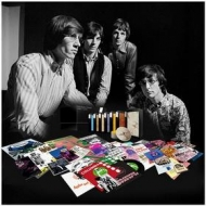 Pink Floyd | Early Years 1965 - 1972