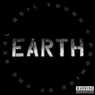 Young Neil | Earth