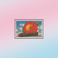 Allman Brothers Band| Eat A Peach