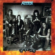 Accept| Eat The Heat