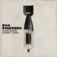 Foo Fighters | Echoes, Silence, Patience & Grace