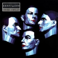 Kraftwerk | Electric Cafe