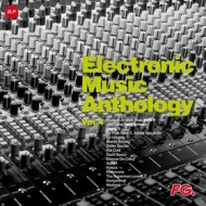 AA.VV. Electro | Electronic Music Anthology Vol.4