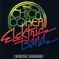 Corea Chick | Elektric Band