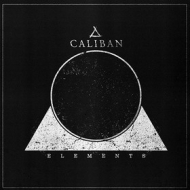 Caliban | Elements