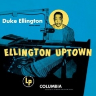 Ellington Duke | Ellington Uptown