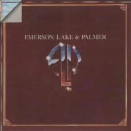 E.L.& P.| ELP - LP Box Set