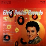 Presley Elvis | Elvis' Golden Records
