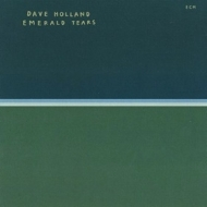 Holland Dave | Emerald Tears