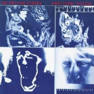 Rolling Stones | Emotional Rescue