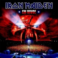 Iron Maiden | En Vivo