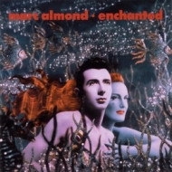 Almond Marc| Enchanted