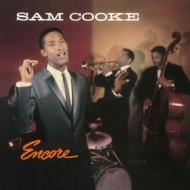 Cooke Sam | Encore