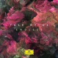 Tales Of US | Endless