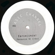 Cyrus| Enforcement