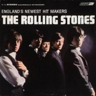 Rolling Stones | England's Newest Hit Makers