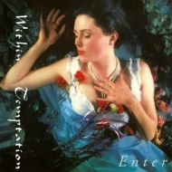 Within Temptation | Enter