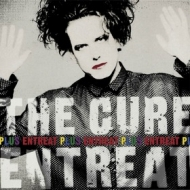 Cure | Entreat Plus