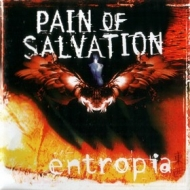 Pain Of Salvation | Entropia