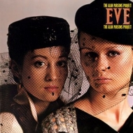 Alan Parsons Project| Eve