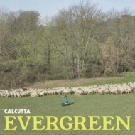 Calcutta | Evergreen