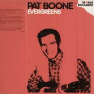 Boone Pat | Evergreens