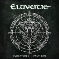 Eluveitie | Evocation II - Pantheon