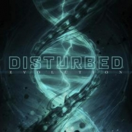 Disturbed | Evolution