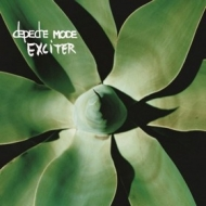 Depeche Mode| Exciter