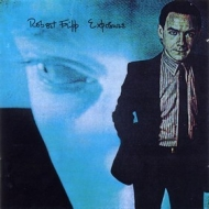 Fripp Robert| Exposure