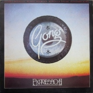 Gong | Expresso II