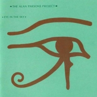 Alan Parsons Project| Eye In The Sky