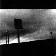 Godspeed You! Black Emperor | F#A#Oo