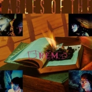 R.E.M.| Fables Of The