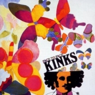 Kinks | Face To Face